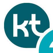 KT-Equal