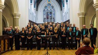 Skipton Choral Society